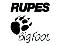 logo 2 rupes