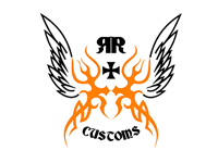 logo 3 rr