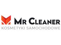logo 5 mrcleaner