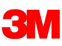 logo 8 3m