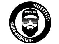logo 9 swag