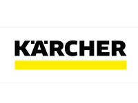 logo 99 karcher