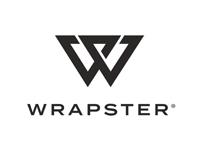 logo1 wrapster